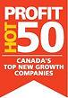 Profit Hot 50.jpg