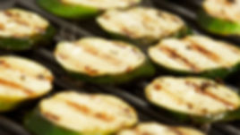 0912_grilled-zucchini-dippable_f.jpg
