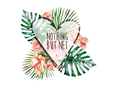 NBNB Logo