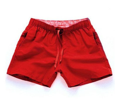 Swim Jigs - Red.jpg