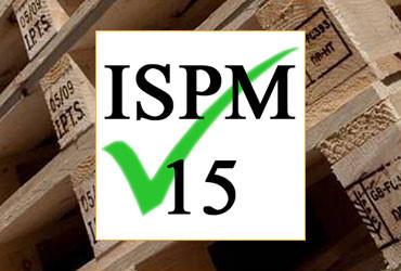 Yeni ISPM15 Yönetmeliği Hk.