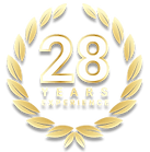 28-years-badge-00-240w.png