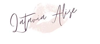 Latavia Alise Signature.png