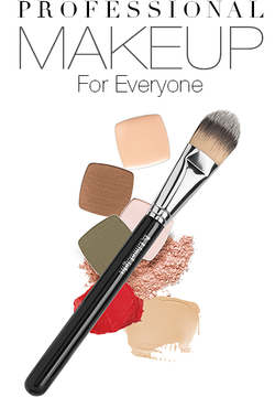 Pro Makeup + Skin Care