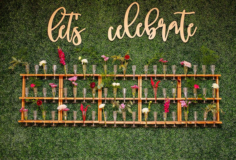 Florish Flowers & Decoration