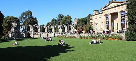 museum gardens.jpg