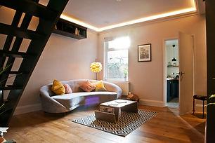 livingroom potes.jpg