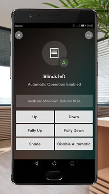 loxone app blinds.jpg