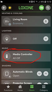 Loxone_media_controller_on.jpg