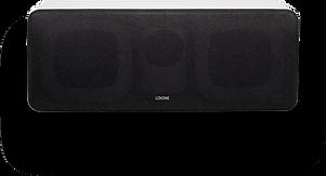 (c)Loxone-Wall-Speaker.png