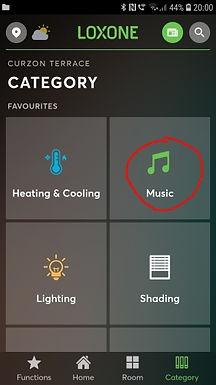 music_page_loxone.jpg
