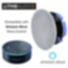 lithe-audio-bluetooth-ceiling-speaker-an