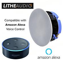 lithe-audio-bluetooth-ceiling-speaker-an