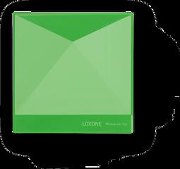 Loxone-Miniserver-GO.png