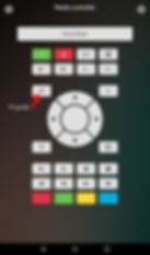 tv_control_loxone_info.jpg