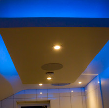 loxone light by potes
