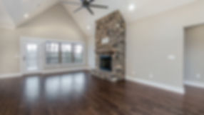 virtual-tour-56144-photo-15168805223129.