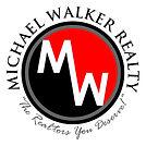 MWR Logo (White Square).jpg