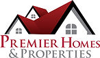 Premier Homes.jpg