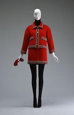 dress-code14.jpg