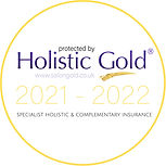 _wp-content_plugins_sg-reviews_img_logos_holistic_gold (1).jpg