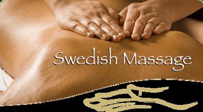 swedishmassage-367x202.png