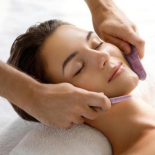 gua sha massage.png