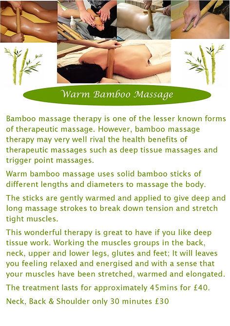 warm bamboo massage A5.jpg