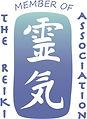 reiki logo.jpg