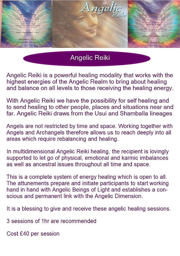 Angelic Reiki A5.jpg