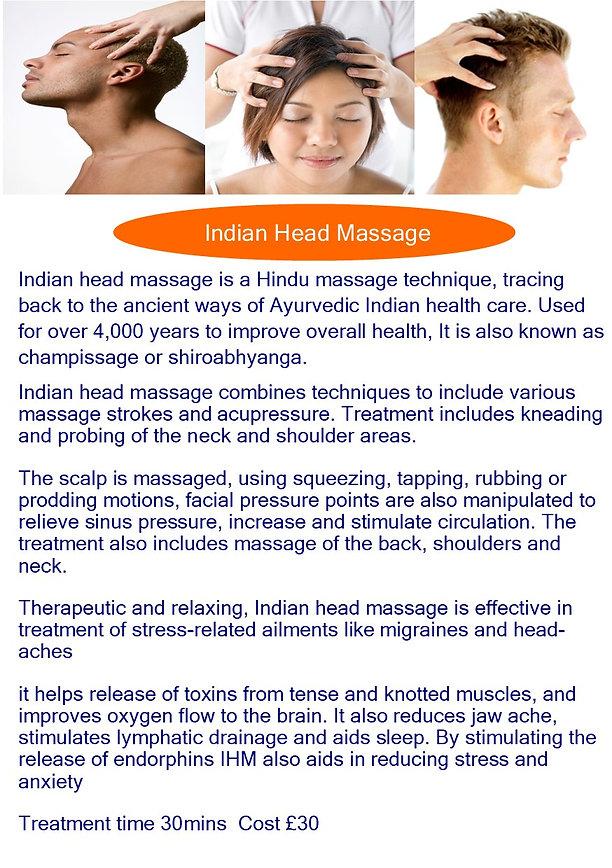 Indian Head Massage A5.jpg