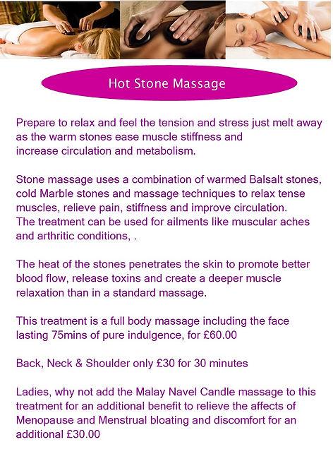 hot stone leaflet.A5.jpg