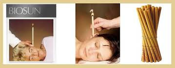 Thermo-Auricular Therapy
