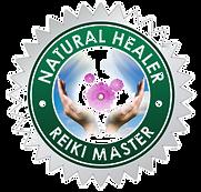 Certified%20Natural%20Healer%20Reiki%20Master_edited.png