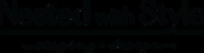 Big logo - black.png