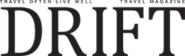 DRIFT-logo.png