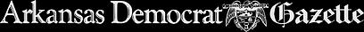 arkansas_logo.png