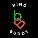 BB_Logo_BLK.png