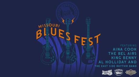 MO Blues Fest 2018 .jpg