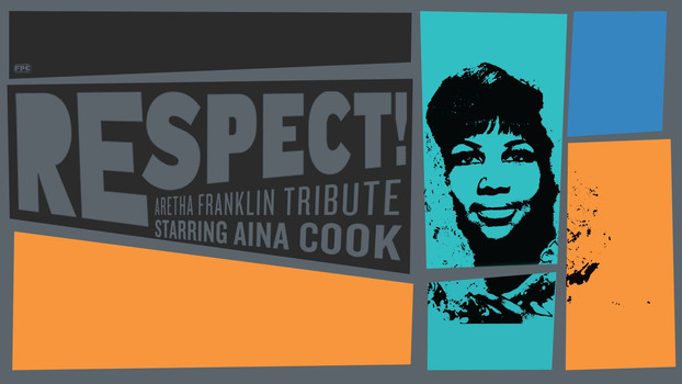 RESPECT! Aretha Franklin Tribute.jpg