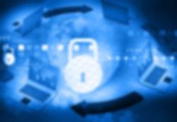 Staying-Safe-How-Identity-Management-Pri