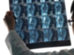 camden-specialty_diagnostic-medicine-rad