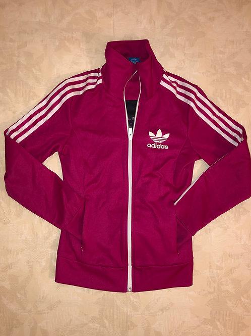 Adidas City Track Jacket