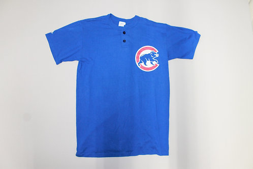Chicago Cubs #6