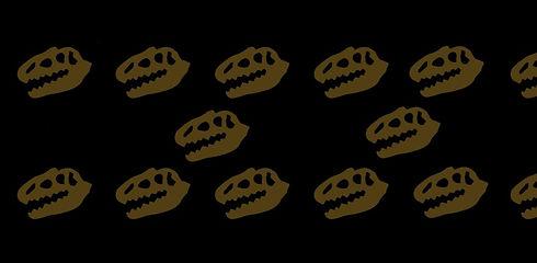 Fossil Head Pattern1 (2).jpg