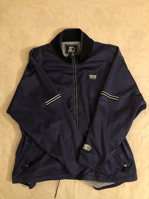 3M Starters Jacket