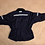 Thumbnail: 3M Starters Jacket