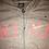 Thumbnail: Nike Zip Up