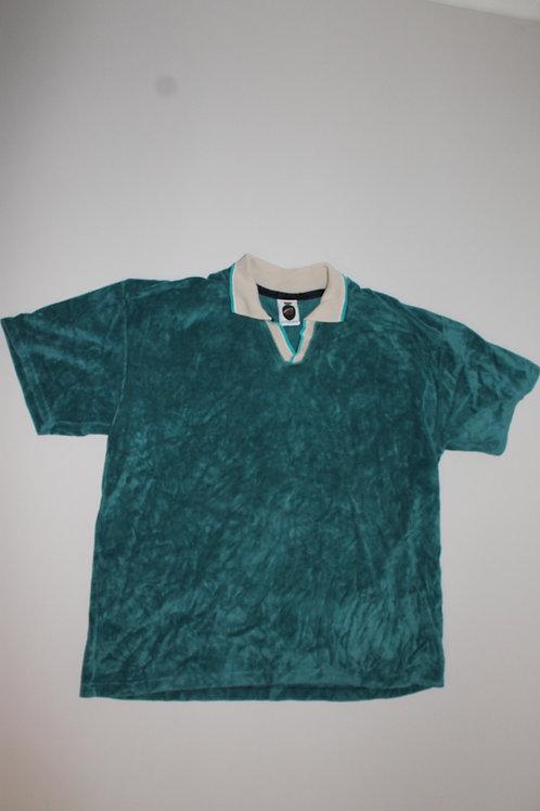 Bugle Boys Shirt