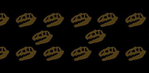 Fossil Head Pattern1 (1).jpg